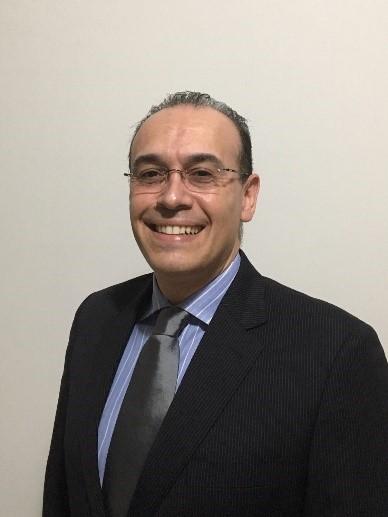 Julio Cesar Bozzo