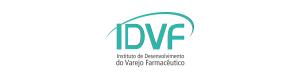 Parceiro Germinar Consultoria - IDVF