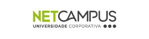 Parceiro Germinar Consultoria - Net Campus