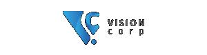 Parceiro Germinar Consultoria - Vision Corp