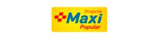 clientes-de-farmacia_03