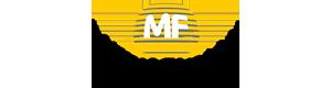 LOGOTIPO_METALFARMA_PRETOeBRANCO-02-00280